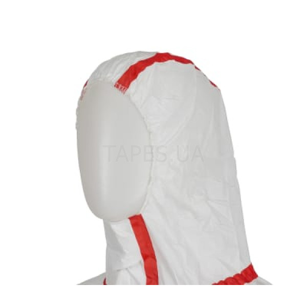 3m-coverall-4565