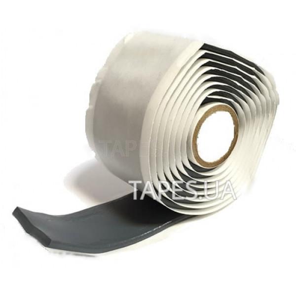 3m mastic tape