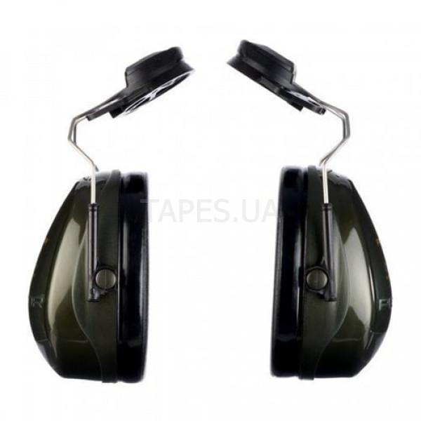 H520P3E-410-GQ