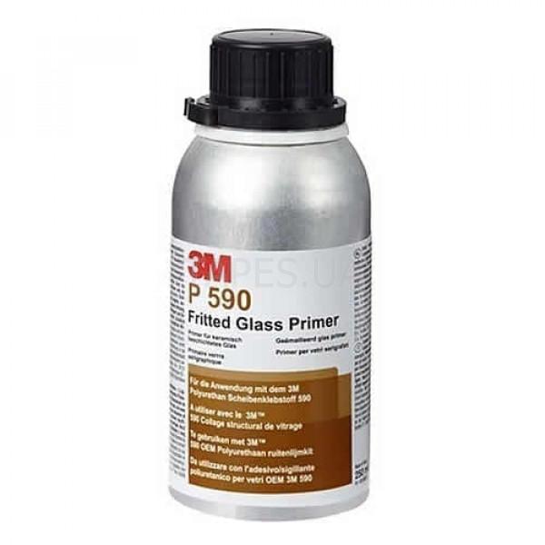 3m-P590-glass-primer