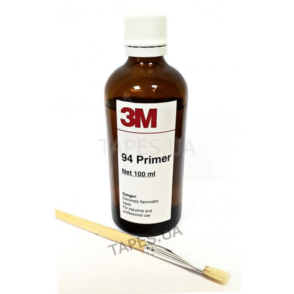 3M Primer 94 100 ml