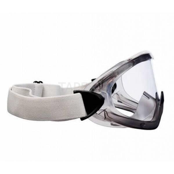 Ацетатные защитные очки 3М 2890А