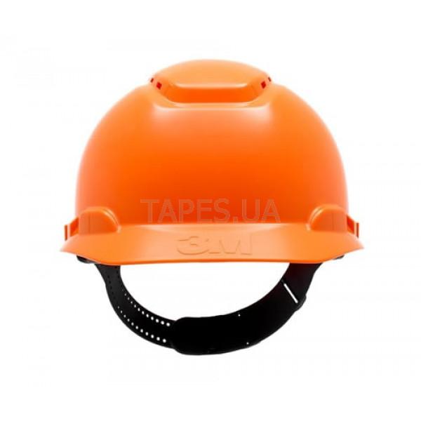3m-h700-orange