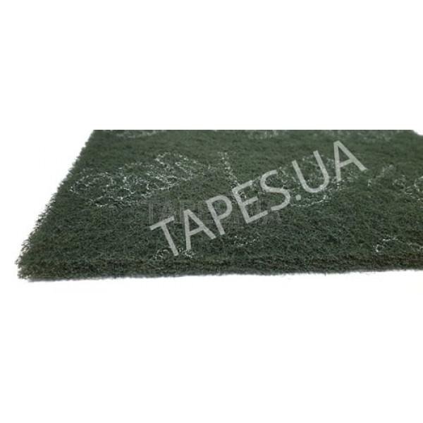3m-green-abrasive-07496