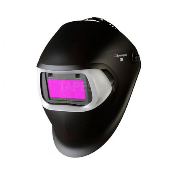 3m-speedglass-100v