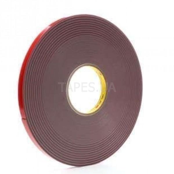 3m-vhb-tape-4941f