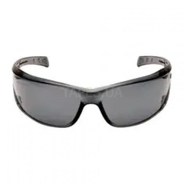 очки 3М 71512-00001М