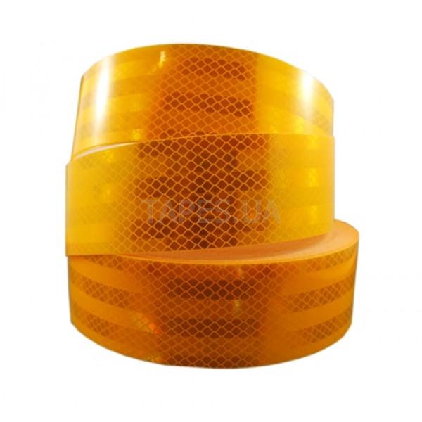 3М 983 желтая пленка