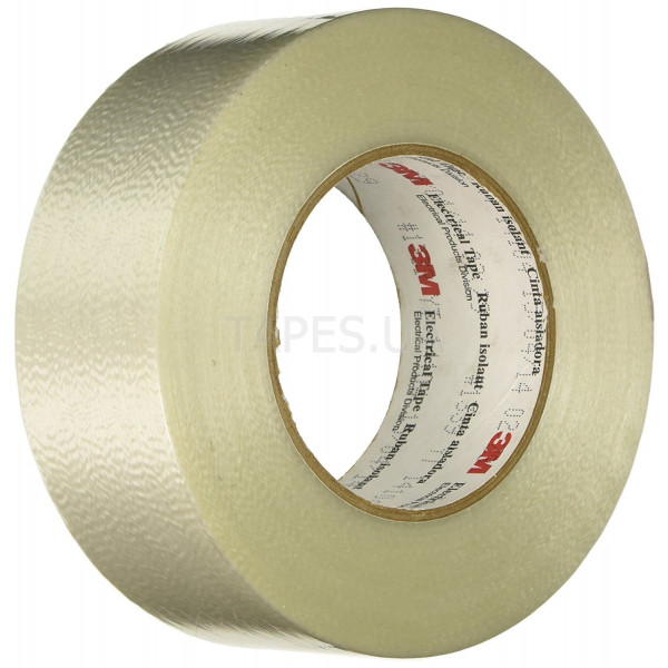 3M 1339 Polyimide Film Electrical Tape