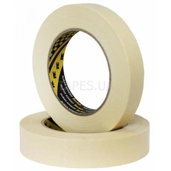 3m masking tape 2328