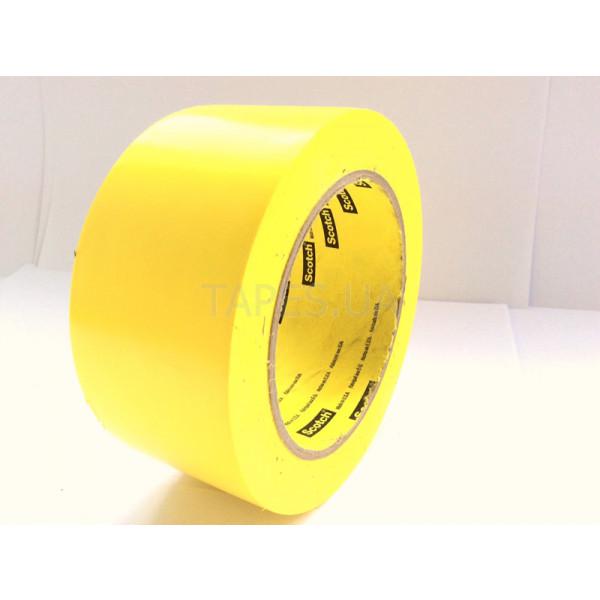 3m 471 vinyl yellow