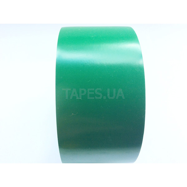 3m vinyl tape 471