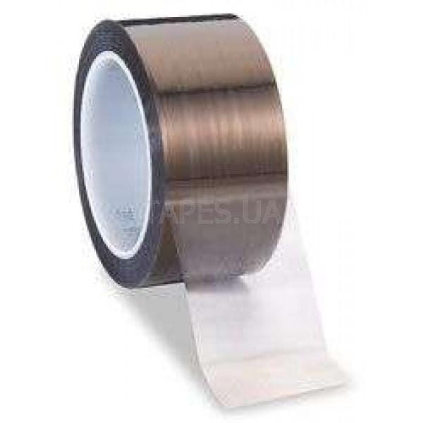 teflon 3m tape
