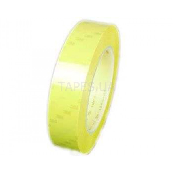 3M 74 polyester tape