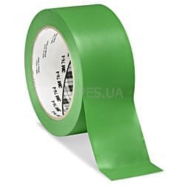 3m 764 tape green