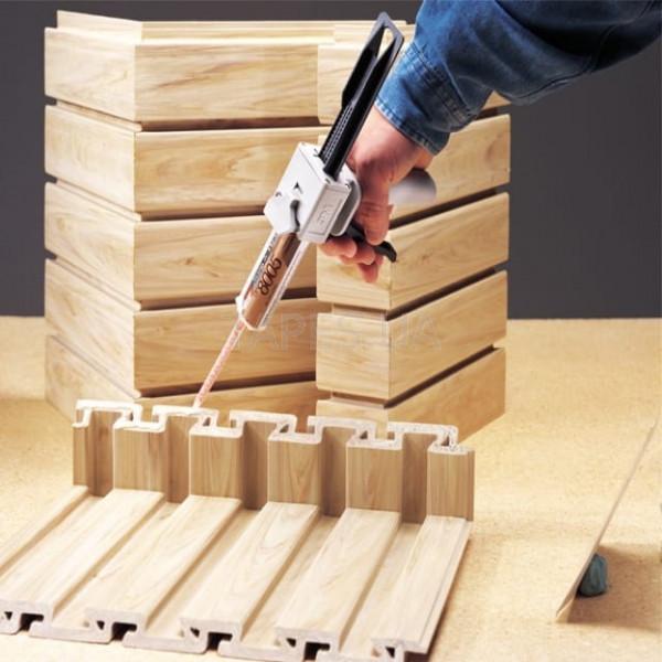 конструкционный клей 3м