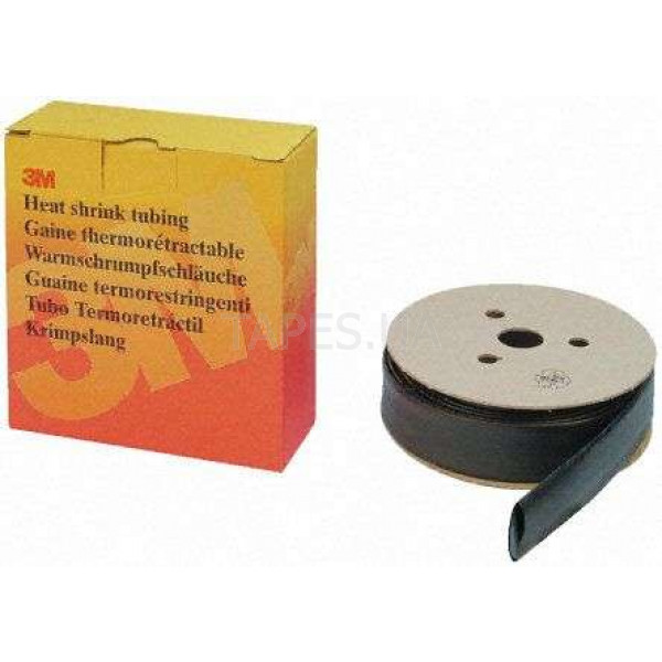 3M HSR heat shrink