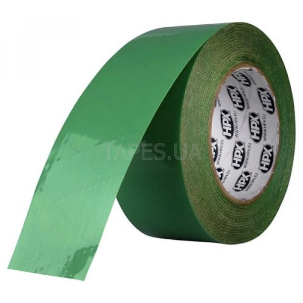 Строительная лента Isoseal Hpx 56000