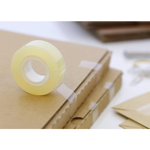 3m transparent tape