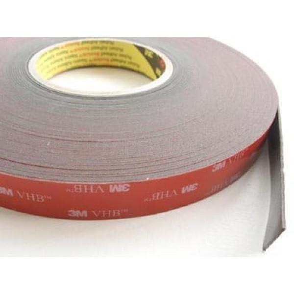acrylic-tape-3m-4991