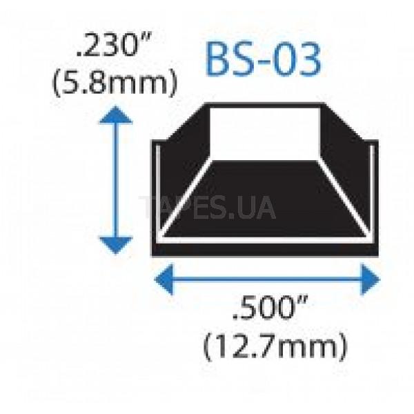 BS-03-black