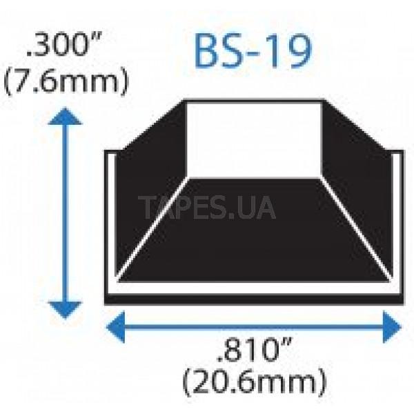 BS-19-black