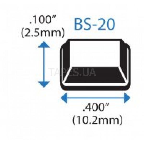 BS-20_black