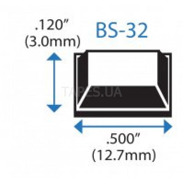 BS-32-white