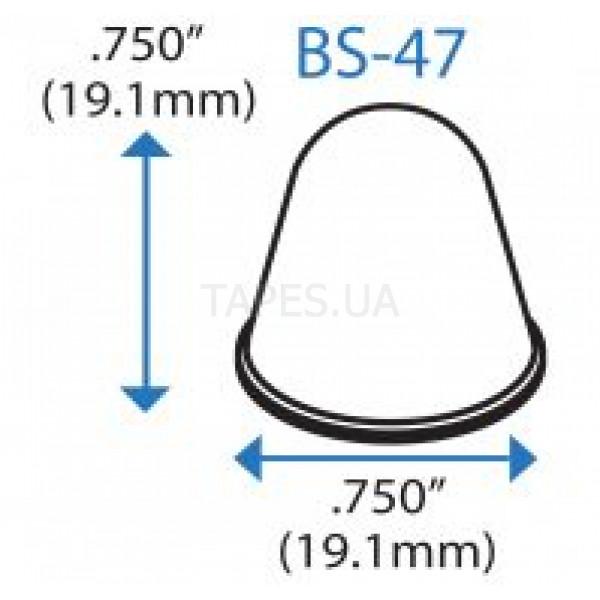 BS-47-black