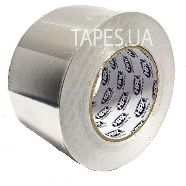 Aluminium tape hpx 5050