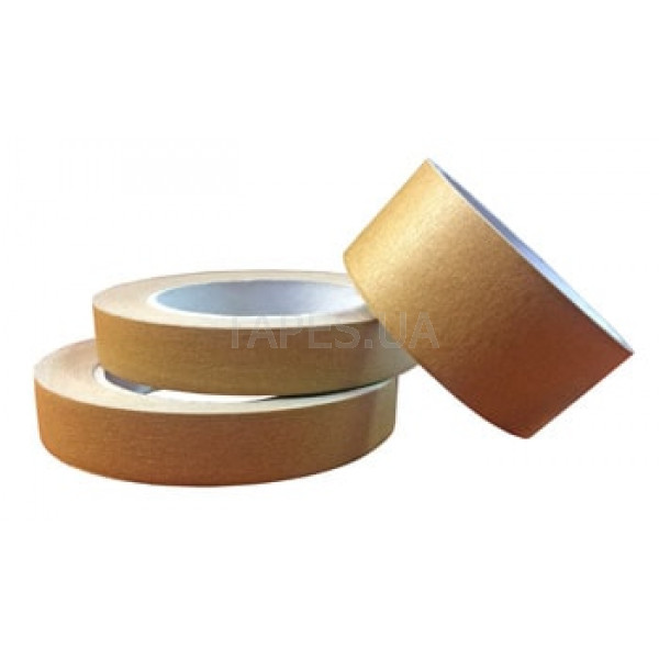 high temperature masking tape hpx