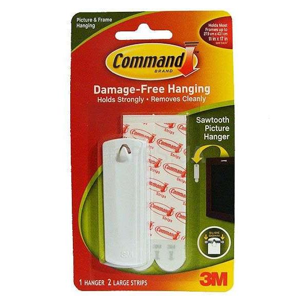 command 17040