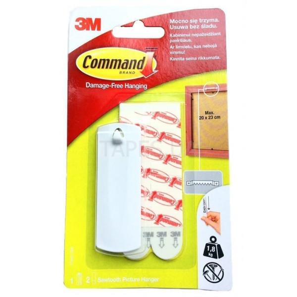 Command 17040 3M