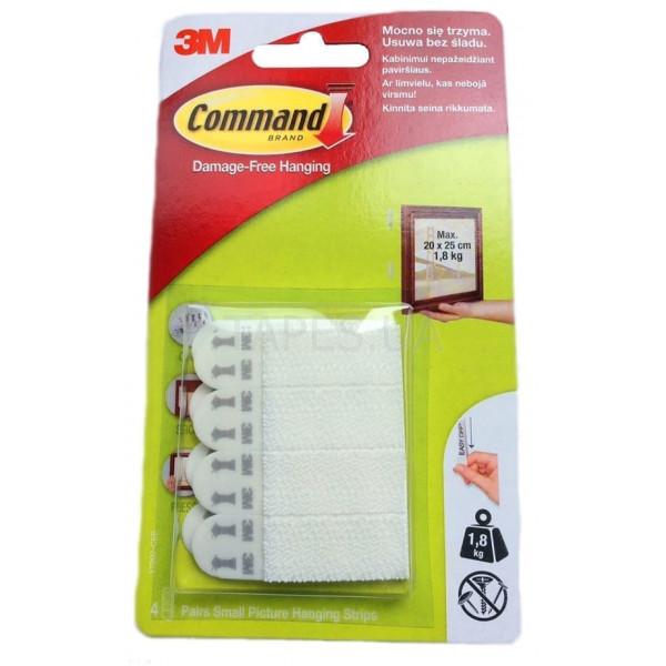 Command 3M 17202