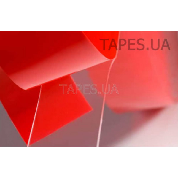 double-sided-tape-adhesive-in-sheets