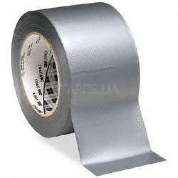 duct tape 3m 3903