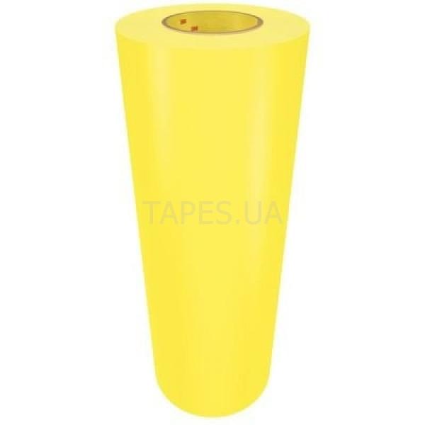 Е1320 3М лента для флексопечати