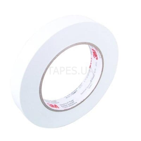 3m 1554 acetate cloth tape