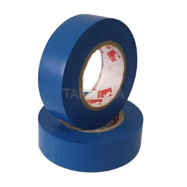 Изолента скапа 2702 синяя