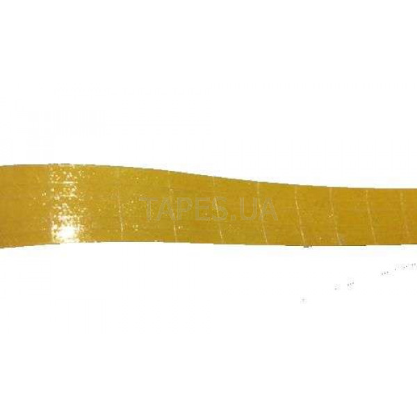 Lohmann Duplocoll 12371