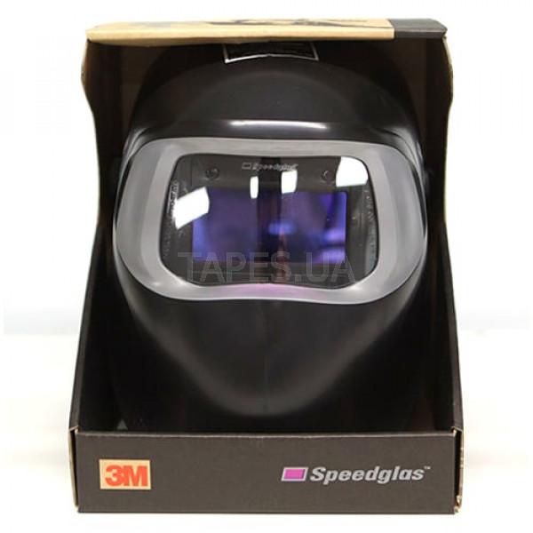 3m-speedglass-helmet