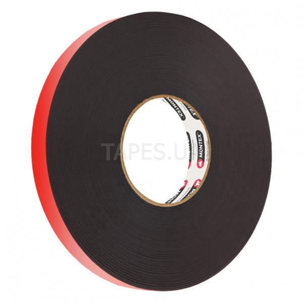 montex-tape-black-SHS-MTX-5125