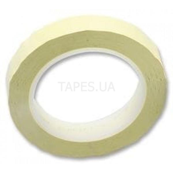 Tape 3M 1350F-2