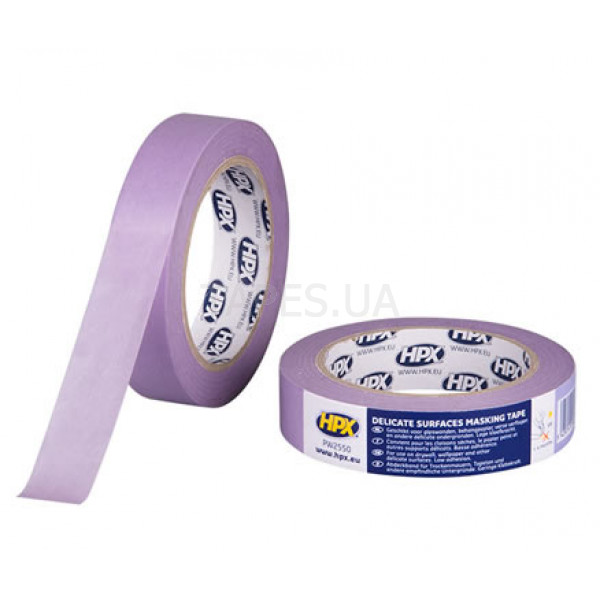 PW2550-Delicate_surfaces_tape_4800-Masking-tape-hpx