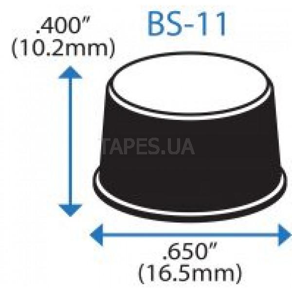 BS-11-black