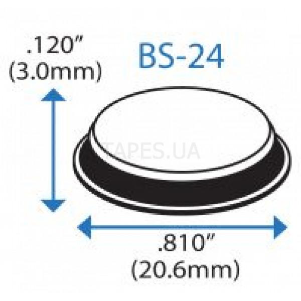 BS24 black