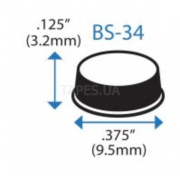BS-34_black
