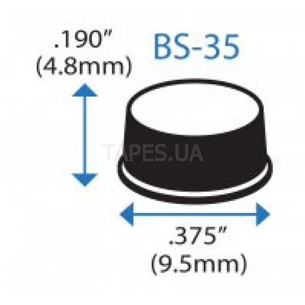 BS-35_black
