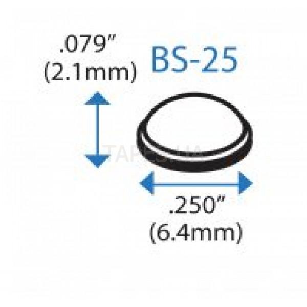 bumper bs 25
