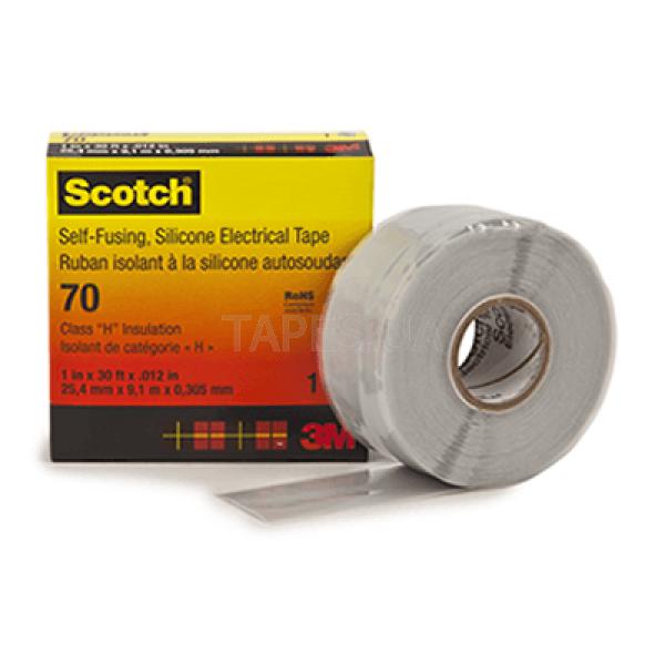 3M Scotch 70
